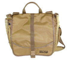 Becker Field and Travel Bag Ideal for Edc Ccw Camping Hiking Bushcraft Business