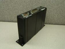 Cincinnati Electrosystems 9650-128 Converter, 9650 / 7650