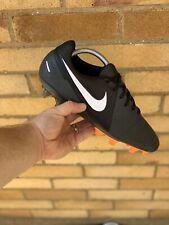 Nike CTR360 Maestri iii FG Football Boots (Pro Edition) Size UK 8.5