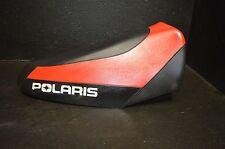 #846 2006 Polaris rmk dragon 700  seat