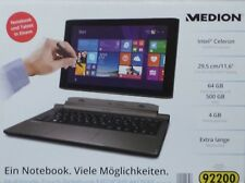 MEDION S4216 LED NOTEBOOK 14 PDF DOWNLOAD