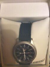 Seiko SNK809K2 Automatic Wrist Watch For Men