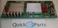 LG 50PC3D-UD 6871QZH044B (6870QZC004A, ZSUS Board