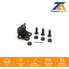 Front Lower TOR Suspension Ball Joint Chevrolet Cavalier Pontiac Grand Am Malibu