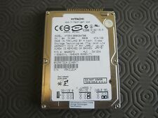 HDD UNIT 60GB Toshiba-Hitachi HIT 4200 pn K000021160