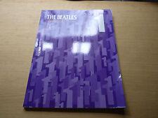 El libro de edición de los Beatles 1 Guitarra Ficha