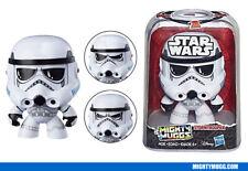Star Wars Stormtrooper Mighty Muggs Figure Disney Hasbro BNIB