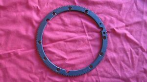 Porsche 924-S, 944 USED Automatic Starter Ring Gear 944-116-239-02 From 1984 944
