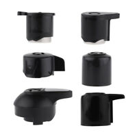 Pressure Cooker Vent Steam Release Valve for Duo Plus/Mini 30/60/80