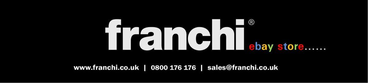 Franchi Ebay Store