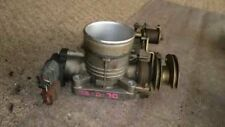 98 NISSAN MAXIMA 3.0 THROTTLE BODY TB-0-70 OEM GUARNATEE