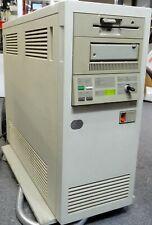 Ibm 9402 Server Y10