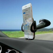Universal Car Windshield Mount Holder Suction Cup Mount Holder Stand