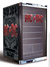 HUSKY High-Cube Kühlschrank ACDC Design - NEU