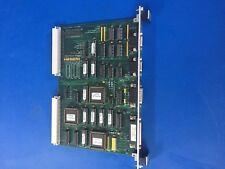 Bio-Rad RATS Interface Board Y5304803 VME Card Quaestor Q7