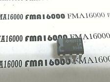 LM358N  DIP8  NS   LM358