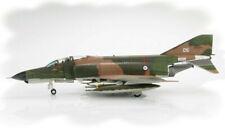 Hobby Master 1/72 F-4E Phantom II HA1908 RAAF No6 Squadron Mint Used