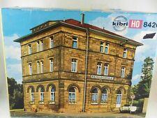 Kibri HO 8420 School Kit Complete