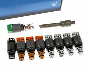 Original ZF 1087298388 Druckregler Solenoid Kit 8HP45 8HP70 8HP90 Magnetventil