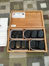 Standa