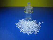 ์NEW ICE CUBES BOTTLE GLASS JAR DOLLHOUSE FOOD MINIATURE DRINK AND COLS DISPLAY
