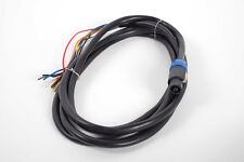 Roswell Tower Speaker Wiring Harness C910-5021
