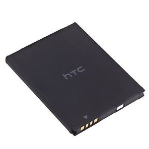 Original OEM HTC Battery myTouch 4G Thunderbolt BTR6400B 1400mAh 3.7V