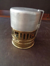 Vintage Svea 123 Camp Stove Sweden Portable for Camping / Backpacking/Hiking