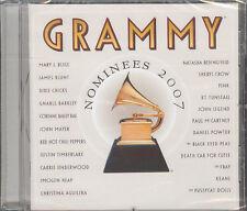 GRAMMY NOMINEES 2007 - CD (NUOVO SIGILLATO)