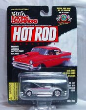 Racing Champions Hot Rod Mag 97 Prowler 1 of 19.997 1:59
