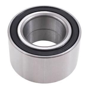 Front Wheel Bearing for Infiniti I30 I35 Nissan Altima Maxima 40210-2Y000 510060