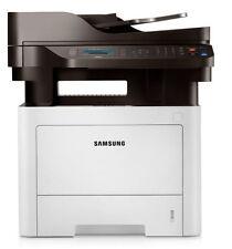 Samsung ProXpress M3375fd Multifunktionsdrucker