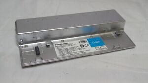 Sony HVL-20DM Sony Lighting Kit for the DCRDVD 101/201/301 (pp)