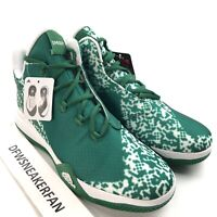 Adidas AS Light Em Up Marcus Smart PE Men's 14 Samples Boston Celtics AH1112