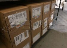 New SEALED Cisco WS C9300-24T-A 9300-24T-A Switch Catalyst NETWORK ADVANTAGE
