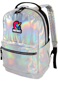 Champion Fortnite Stamped Backpack - FN1004