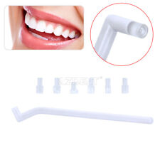 Dental Ortho Bracket Wire Bite Accessories Injection Mould Quick Built Aesthetic