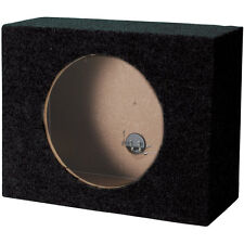 "Goldwood TR12F 12"" Single Truck Box Speaker Cabinet"