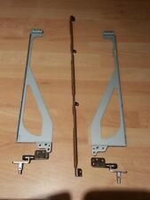 Cerniere per LCD Packard Bell EASYNOTE ALP-Ajax GN3 hinges monitor display