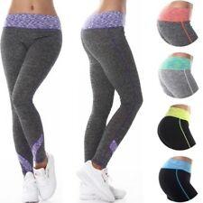 Atmungsaktive Damen-Leggings in Größe XS