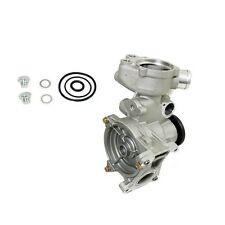 For Mercedes W124 W129 W202 93-96 Water Pump GRAF 104 200 47 01