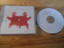 CD Rock Motorpsycho - It's A Love Cult (10 Song) STICKMAN REC jc