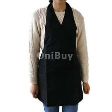 Beauty Hair Cut Cutting Apron Salon Stylist Pro Hairdressing Cloth Cape New