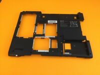 Genuine Acer Aspire 5000 Chassis Base Bottom Frame E1-X2-b9