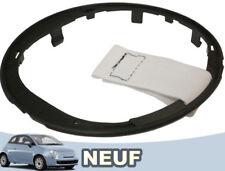 Véritable Fiat 500 Manettes Gaiter bague de retenue Levier de Vitesse 71775051