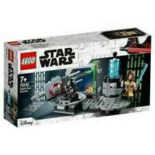 LEGO  Star Wars 75246 cannone della morte nera