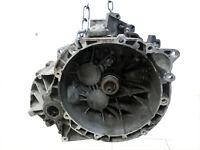 Cambio Cambio per Ford S-Max WA6 06-10 7002-SE 6G9R-7002-SE