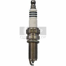 Spark Plug-Iridium Power DENSO 5356