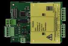 Bbv Rx25X multiples protocole auxiliaire relais récepteur