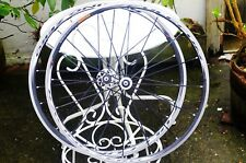 Fulcrum Racing Zero Shimano 11sp Clincher Road Bike Wheelset Wheels V.G.C.
